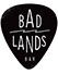 logo-client-badlands-bar
