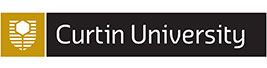 logo-client-curtin-university