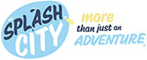 logo-client-splash-city